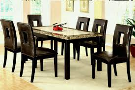 Fullsize Of Prissy Amazon Pieces Set Marble Look Andfaux Prepare Lahore Olx Table