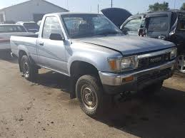 JT4VN01D5L2005809   1990 BLUE TOYOTA PICKUP 1/2 On Sale In IA - DES ... 1990 Toyota Dlx Extracab Pickup Truck Item H5554 Sold N Past Truck Of The Year Winners Motor Trend This 1980 Dually Flatbed Cversion Is A Oneofakind Daily Pickup For Sale Stkr9530 Augator Sacramento Ca For Hilux Turbo Diesel 4x4 Crew Cab Sr5 Hilux The Best Stuff In World Pinterest Chevrolet Blazer K5 Is Vintage You Need To Buy Right With Om617 Mercedes Turbo Diesel Swap These Are 15 Greatest Toyotas Ever Built Curbside Classic 1986 Get Tough 2 Dr Deluxe 4wd Standard Cab Sb Trucks Twelve Every Guy Needs Own Their Lifetime