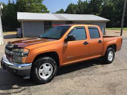 2004 Chevrolet Colorado - 3810   Howell & Son Auto Center   Used ... Used Cars Mcminnville Tn Trucks Tims Motors Toyota Dealership Near Chattanooga Of For Sale Lebanon 37087 Select Automotive Sparta Boruffs 231 Car Sales Lawrenceburg Williams Auto Gmc Steves For Jackson Payless Tullahoma New Maryville Inventory Southern Exchange Smyrna Pulaski 38478 Bryan Motor Company
