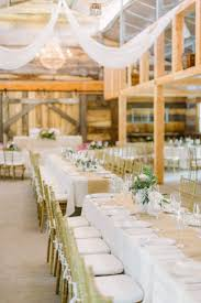 15 Best Eugene Oregon Wedding Venues Images On Pinterest | Eugene ... 15 Best Eugene Oregon Wedding Venues Images On Pinterest 10 Chic Barn Near San Diego Gourmet Gifts Vintage Barn Wedding At The Farmhouse Weddings Nappanee In Temecula Historic Stone House Affordable And Rustic Elegant In Santa Cruz Creek Inn Get Prices For Green Venue 530 Bnyard Wdingstouched By Time Rentals The Grange Manson Austin Barns Mariage Best 25 Creek Inn Ideas Country