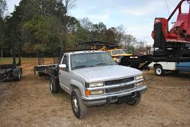 1994 CHEVY SILVERADO DUAL WHEEL SERVICE TRUCK W/6.5 DETROIT DIESEL ... Alan Budniks 1994 Chevrolet C1500 Extended Cab 350ci 57l V8 94 Chevy 1500 Wiring Diagram Trusted Silverado Korrupted Truck Brake Light Accsories Awesome Trucks Every Guy Needs To Unique K3500 Dually V1 0 1993 Tazman171 Specs Photos Jesse Brown Lmc Life Newb With A Clutch Question W 350 Chevy Silverado Since I Will Be Getting Rid