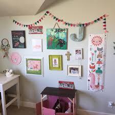 Uk Decorating Ideas