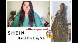 Plus Size Shein Haul India With Coupon Code Shein Plus Plus Size Shein Haul India With Coupon Code Shein Code 2017 Uk General Election 2018 Coupons List For Halifax Nova Scotia Hotel Deals Shein Promo Home Facebook She In Codes Wealthtop And Discounts Tips Online Shopping Chicwish More Little Coupon 2019 50 Off Wish Valentines Day Shein Plus A Ashleys 80s Tees Coupons Wicked Ticketmaster Color Block Sweatshirt Black Distressed Pu Buckle Strap Zipper Chunky Boots Insheinside How To Get Amazon 20 On Anything Or Any Item
