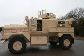 MCPD Says It Now Has Military-style Armored Vehicle ... Cougar 6x6 Mrap Militarycom From The Annals Of Police Militarization Epa Shuts Down Bae Caiman Wikipedia Intertional Maxxpro Bpd To Obtain Demilitarized Vehicle Bellevue Leader Ahacom Paramus Department Mine Resistant Ambush Procted Vehicle 94th Aeroclaims Aviation Consulting Group Golan On Display At Us Delivers Armored Vehicles Egyptian Httpwwwmilitarytodaycomcbuffalo_mrap_l12jpg Georgetown Votes Keep Armored Police Truck Kxancom
