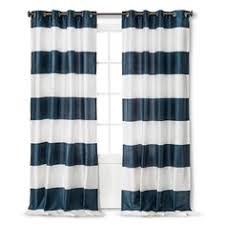 Eclipse Thermapanel Room Darkening Curtain by Eclipse Solid Thermapanel Room Darkening Curtains Stone Grey