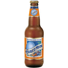 Lakefront Brewery Pumpkin Lager by Pumpkin Beers That You Need To Try This Fall