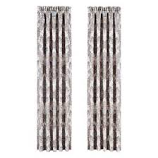 J Queen Celeste Curtains by J Queen New York Curtains J Queen New York Window Treatments