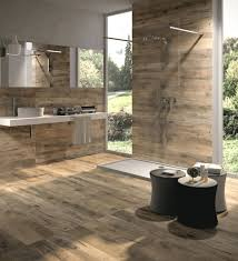 tiles faux ceramic tile backsplash tiles wood tile home