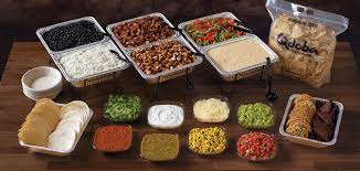 El Patio Mexican Restaurant Troy Mi by Qdoba Mexican Eats Mexican Restaurants U0026 Catering