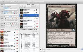 decked builder update mac version 3 0