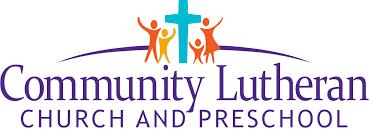 munity Lutheran Church