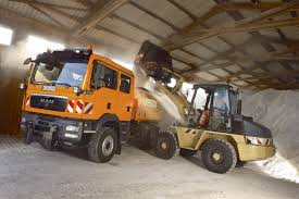 MAN TGM Range - Short-haul, Tilt-tray - Man Truck & Bus Australia
