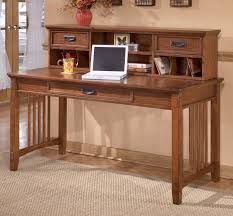 Vaughan Bassett Dresser Knobs by Desks Crowley Furniture Stores Kansas City