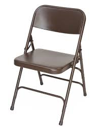 Metal Folding Chairs | Steel Folding Chairs Gray Vinyl Folding Chair Hamc309avgygg Bizchaircom Black Metal Hf3mc309asbkgg Flash Fniture Padded Ergonomic Shell With Flipup Plastic Right Handed Tablet Arm And Book Basket Cheap 500 Lb Find Deals On Line Hercules Series 800 Lb Capacity White Fan Beige Haf003dbgegg Schoolfniture4lesscom Mahogany Wood Xf2903mahwoodgg Imagination Leather Sofa Lounge Set 5 Chairs With Desk Shop Colorburst Triple Braced Double Hinged