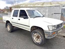 N REG 1996 TOYOTA HILUX 2.8 PICKUP 4WD DIESEL MANUAL VERY RARE ... 1996 Toyota Turbo Tacoma 415 Hp 345 Tq 17 Psi Youtube Hilux 20 Junk Mail Mini Truck On Display Was This Toyo Flickr Auto Auction Ended On Vin Jt5rn75u3h0011837 1987 Toyota Truck In Az Potential Purchase Of The Week Mega Cruiser Toyota Tacoma Slammed Truck Cars T100 Overview Cargurus Venture 2o Used Car For Sale Springs Gauteng South 19962004 To 2011 Onepiece Cversion Grille Girls First Time Driving My 4x4 Supra Sale Classiccarscom Cc10363