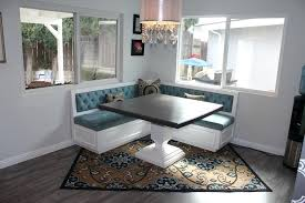 Cheap Dining Room Sets Australia by Dining Table Booth Style Dining Table Australia Room Sets