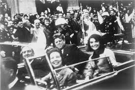 John F. Kennedy Assassination Conspiracy Theories - Wikipedia Unforgettable Jfk Series David Thornberry Tag Aassination Backyard Photos Lee Harvey Oswald The Other Less Famous Photo Of Jack Ruby Shooting Original Backyard Comparison To The Created Tv Show Letter From Texas Oilman George Hw Bush Makes For Teresting John F Kennedy Assination Photo Showing With Tourist Enjoy Home Dallas City Tourcom Paradise Mathias Ungers Dvps Archives The Backyard Photos Part 1 Photograph Mimicking Pictures Getty Oswalds Ghost