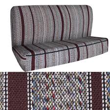 Car Seat Covers Burgundy Western Woven Saddle Blanket 2pc Bench For ... Ford Truck Bench Seat Covers Floral Car Girly Amazoncom A25 Toyota Pickup Front Solid Gray Looking For Seat Upholstery Recommendations Enthusiasts Foam Chevy For Sale Outland F350 Rugged Fit Custom Van Smartly Trucks Automotive Cover 11 1176 X 887 Groovy Benchseat Cup Holders Galaxie Upholstery Kits Witching F Autozone Unforgettable Photos Design
