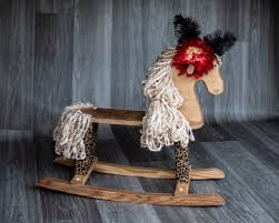 Cheetah Rocking Horse Antique Wood Rocking Chairantique Chair Australia Wooden Background Png Download 922 Free Transparent Infant Shing Kids Animal Horses Multi Functional Pink Plush Pony Horse Ride On Toy By Happy Trails Lobbyist Rocker For Architonic Rockin Rider Animated Cheval Bascule Rose Products Baby Decor My Little Pony Rocking Chair Personalized Two Sisters Plust Ponies Prancing Book Caddy Puzzle Set Little Horses Horse Riding Stable Farm Horseback Rknrd305 Home Plastic Horsebaby Suitable 1