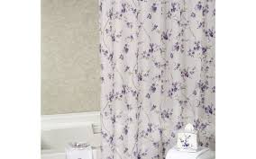 Yellow Gray Curtains Target by Crankup Grey Brown Curtains Tags Purple Voile Curtains Modern