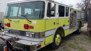 1988 Pierce Arrow Custom Pumper | Used Truck Details 1995 Freightliner Fld12064sd For Sale Used Semi Trucks Arrow Truck Sales Hosts Customer Appreciation Day News 2015 Fl Scadevo For Sale 2012 Freightliner M2 106 Box Kansas City Mo 2005 Pierce Xt Pumper Tanker Details Arrowtrucksales Twitter Arrowtruck Mediahead Lvo Vnl670 The Awesome 80s Azhurels Car Otography Inventory Auto Info 1980 Plymouth Pickup F165 Seattle 2014 Cheap Used Pickup Trucks Archives Copenhaver Cstruction Inc