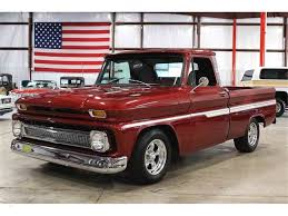 1964 Gmc Truck For Sale New 1964 Gmc Pickup For Sale Classiccars At ... 1964 Gmc 34 Ton Crustine Bought Another One Youtube Cc Outtake Ton 44 V6 Pickup All The Right Numbers 5000 B5000 L5000 H5000 Bh5000 Lh5000 Trucks And Tractors For Sale Classiccarscom Cc1032313 Other Models Sale Near Cadillac Michigan 49601 Gmc Truck Low Rider Classic Restomod Hot Rod Chevy C10 Rat Vehicles Specialty Sales Classics Vintage Searcy Ar From Sand Creek Short Bed Stop Side