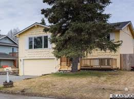 8581 Pioneer Dr ANCHORAGE AK Zillow