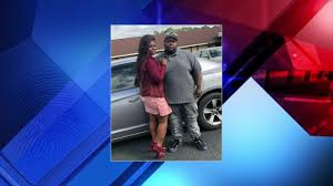 100 Two Men And A Truck Jacksonville Fl Couple Killed As Hundreds Left Northside Party