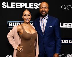 Derek Fisher Raises Stakes In Barnes Fight No Apologies Say What Now Matt Barnes Reportedly Drove 95 Miles To Beat The Says He Wants Fight Serge Ibaka On Sportsnation Ten Incidents Of Nba Career Fines And Suspeions Vs Derek Fisher Ea Ufc 2 Youtube Dwyane Wade Burns With Spin Move Demarcus Cousins Kings Sued Over Alleged Watch Would Right Slamonline Forward Involved In Nyc Bar Fight Sicom For Real Would Like Nypd Seeks Star After Nightclub Assault