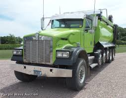 1997 Kenworth W900 Dump Truck | Item DV9492 | SOLD! August 3... Kenworth T800 Wide Grille Greenmachine Dump Truck Chrome Gossers Trucking Excavating Incs Kenworth Dump Truck Flickr T800 2005pr For Sale Vancouver Bc 4 Axle Dogface Heavy Equipment Sales Although I Am Pmarily A Peterbilt Fa 2019 T880 7 205490r _ Sold Youtube 2005 W900 131 2017 T300 Duty 16531 Miles Great Looking New Duvet Covers By Rharrisphotos