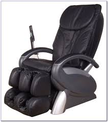 cozzia massage chair troubleshooting chairs home design ideas