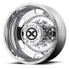 22.5 Aluminum ATX