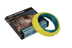 Sink Tip Fly Line Uk by Airflo Forty Plus Sniper Floating Fly Line