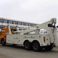 100 New Tow Trucks For Sale Sinotruk Howo 64 Heavy Duty 10 Ton Wrecker Ing Truck
