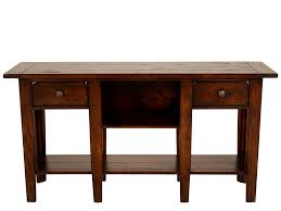 Broyhill Fontana Sofa Table Broyhill Fontana Console Table That ... Broyhill Armoire Abolishrmcom Broyhill Illuminated Cabinet Cabinets Ideas Nice Fontana Country French Cottage Honey Pine Armoire By Jewelry In Chandler Letgo Fniture Using Contemporary For Modern Home Rustic Thomasville Wardrobe Cost Of A Sleep Number Fontana Dimeions 100 Images Sofa Find More Ruced 50 For Sale At Up To Bedroom Capvating Set With Cozy Pattern Stars Collection