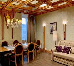100 St Petersburg Studio Apartments Majestic Apartment On Nevsky 44 In Hotel