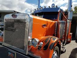 100 Ocala Craigslist Cars And Trucks For Sale By Owner PETERBILT 379 CommercialTruckTradercom