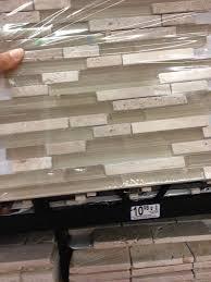 lowes tile backsplash install a tile backsplash plans interior
