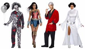 Spirit Halloween Jobs 2017 by Halloween Costume Ideas 2017 Most Popular Trendy Memes And More