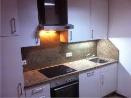 küche mietwohnung mulbach natursteine mulbach gmbh