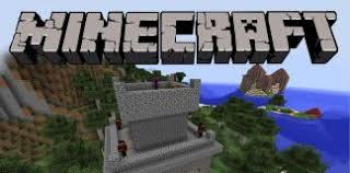 Minecraft 1 12 Mods
