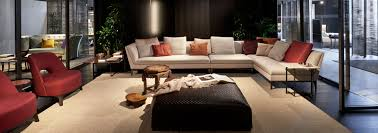 100 Studio B Home Studio B Home Toronto Canada