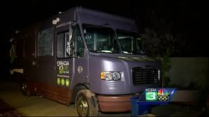 Entrepreneur To Leave Sacramento Due To Frustrations With City Rudys Hideaway To Debut New Aodfocused Food Truck Whats Squeeze Inn Food Truck 16 Photos Trucks 2000 Evergreen St Vehicle Wraps Inc Sfoodtruckwrapinc Micro In Tokyo And Crowd Leasing A Now For Rent Near You Catchy Clever Names Panethos Trucks Coming Folsom Premium Outlets Every Weekend Starting Sacramento Business Uses Ice Cream Beat Heat Hawaiian Ordinances Munchie Musings Southgate Recreation Park Districts Mania Presented Turnt Up Girl And Her Fork September 2013