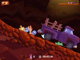 Snuggle Truck Review Busted Attempt To Smuggle 22 Infiltrators Hidden In Cement Mixer Google Just Acquired One Of The Most Successful Vr Game Studios Snuggle Truck Review Owlchemy Labs Absurd And Highly Polished Games Overland Truck Used Weapons Into South Africa The Qa Gaming Insiders Smuggle Apl Android Di Play Steam Card Exchange Showcase Bill Tiller Art