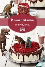 dinosaurierkuchen