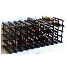 Modular Wine Racks P32 About Remodel Nice Interior Decor Home with