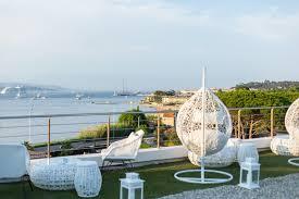 100 Kube Hotel Htel Saint Tropez Seminars Hotel French
