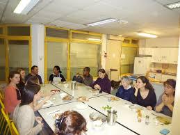 atelier cuisine centre social retour sur un atelier culinaire au centre social association