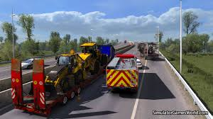 100 World Truck Simulator Euro 2 Tips For New Players Games