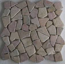 Sliced Pebble Tiles Uk by 12 Sliced Pebble Tiles Uk Natural Stone Floor Tiles 17 Best